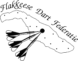 Flakkeese Dart Federatie